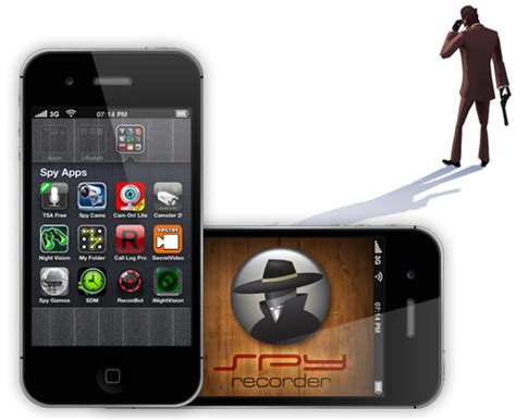 iphone spyware apps for iphone new definition for care taking and