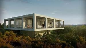 infos sur maison architecture arts et voyages With plan maison de campagne 5 infos sur maison arts et voyages