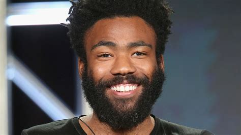 How Rich Is Donald Glover Net Worth Height Weight