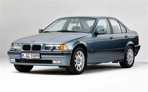 bmw  series wallpapers  hd images car pixel