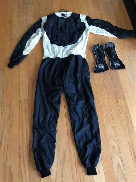 omp full form fs omp one s 2016 suit size 54 rennlist porsche