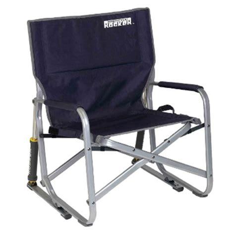 gci outdoor rocker chair gci outdoor freestyle rocker at hayneedle