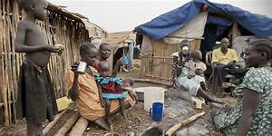 For The People : i 39 ve got hope for the starving people of south sudan because they still have hope huffpost uk ~ Eleganceandgraceweddings.com Haus und Dekorationen