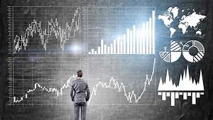 Stock Market Today: Track The Latest Stock Market News And ...