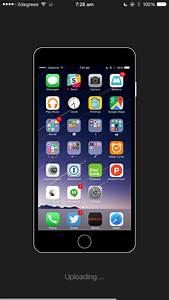 Show Off Your Icons With #Homescreen for iOS