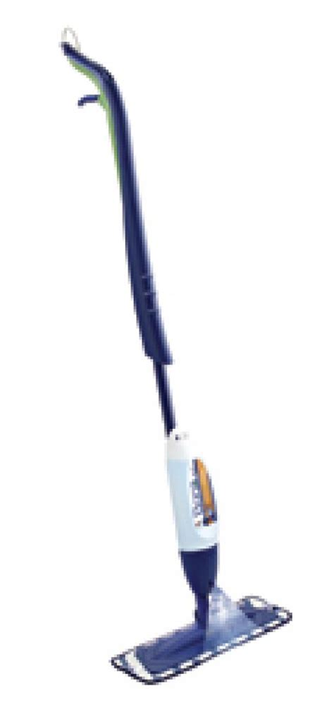 new bona hardwood floor mop