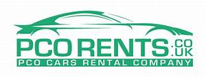PCO Rents - UBE... Pco Insurance Quotes