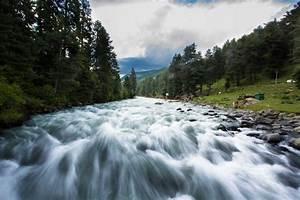 Pahalgam Tourism 2018 Jammu Kashmir Gt Top Places