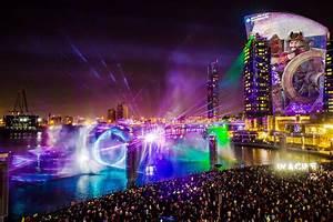 Dubai Festival City : pirate themed light water and fire show coming to dubai ~ A.2002-acura-tl-radio.info Haus und Dekorationen