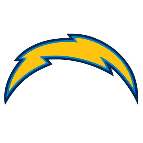 los angeles chargers nfl chargers news scores stats