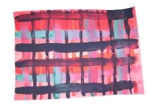 tartan craft
