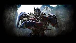 Streaming Transformers 4 : complet regarder ou t l charger transformers 4 streaming complet regarder ou ~ Medecine-chirurgie-esthetiques.com Avis de Voitures