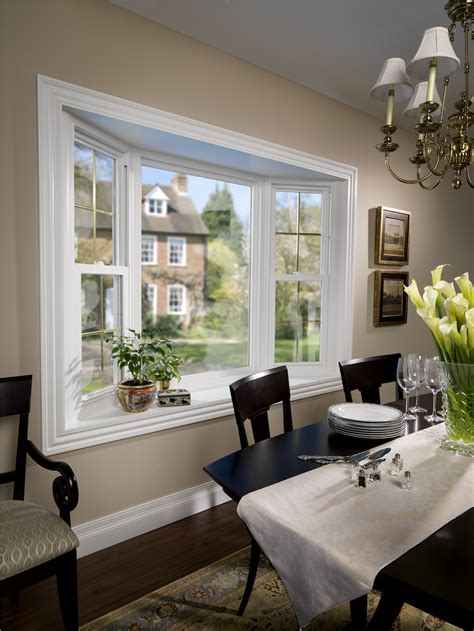bay perfection simonton windows doors