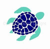 Thingiverse is a universe of things. Sand Dollar Free SVG Files for Cricut - Bing images   Svg ...