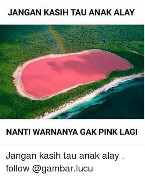 memes  indonesian language indonesian language memes