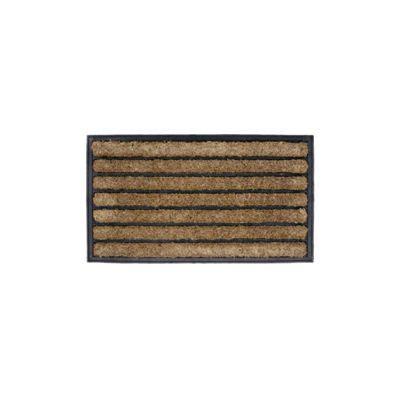 Tesco Doormat by Buy Dandy Mini Tuffridge Doormat 55cm X 30cm From Our