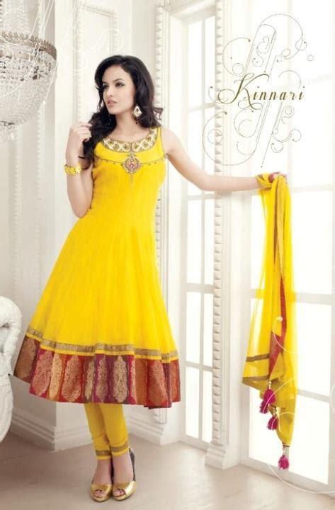 salwar kameez designs ultimate frock  churidar pajama