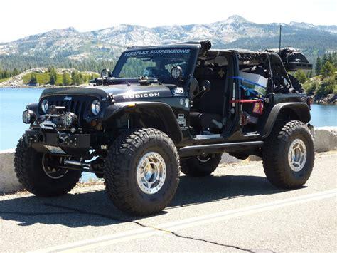 jeep wrangler rubicon car  catalog