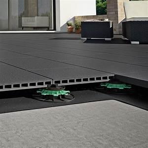 Keramische platten im grossformat fur terrasse balkon und for Feuerstelle garten mit balkon fliesen holzoptik