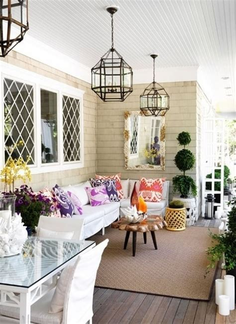 front porch decor welcome into your front porch 7 fresh inspiring