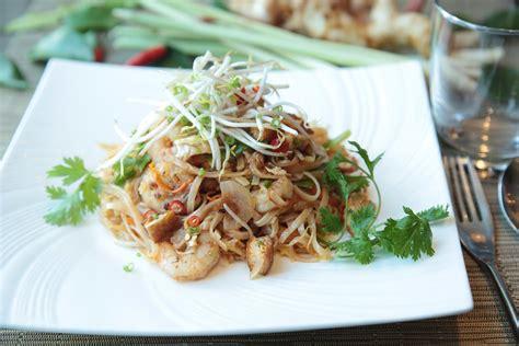 cours de cuisine valais ateliers cuisine thaï pour enfants 2017 lausanne à table evénement pour à lausanne