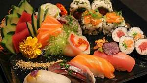 Sushi Soul : soul sushi japanese fusion in almada restaurant reviews menu and prices thefork ~ Eleganceandgraceweddings.com Haus und Dekorationen