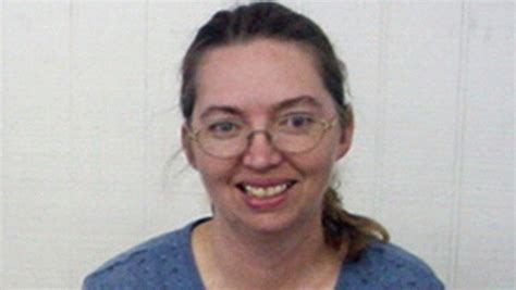 US executes first woman since 1953: What was 'womb raider ...