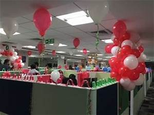 Christmas Bay Decoration Medlife fice