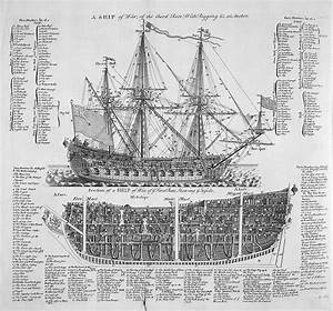 Nautical  Sailing  Terms  Words  U0026 Phrases   Nomenclature