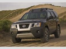 Used Nissan Xterra for Sale by Owner Buy Cheap PreOwned