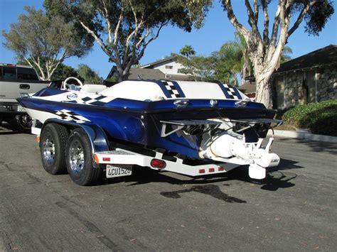 Custom Boats by Ultra Custom Boats 20 Xt 2000 For Sale For 12 000 Boats