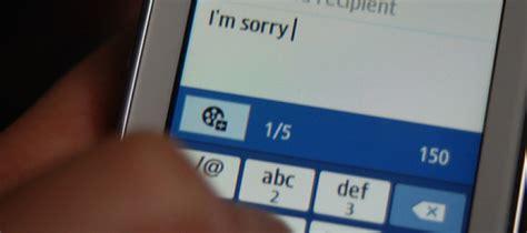 lettre deco cuisine 10 textos après une dispute parler d 39 amour