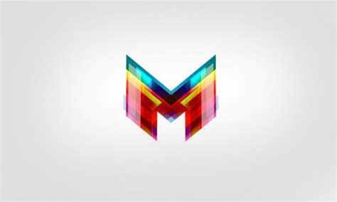 cool logo designs 35 cool creative logo logotypes exles for new designers