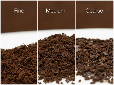 Chemex vs. French Press: Which One Brews the Best Coffee?   2Caffeinated