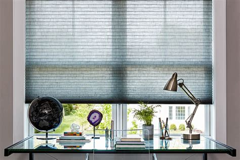 blinds to go designer cellular shades custom made shades blinds to go