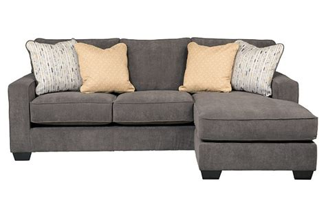 Sofa Chase Zella Sofa Chaise Sectional Andrew S Furniture