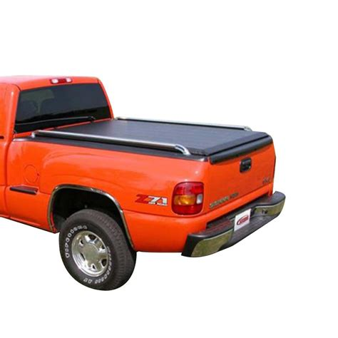 16+ Ford F150 Interior Bed Eudth Images