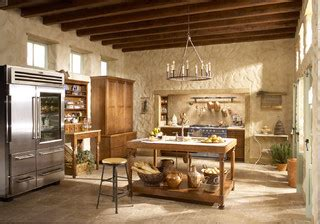 tile kitchen cabinets barn kitchen farmhouse kitchen minneapolis 2755