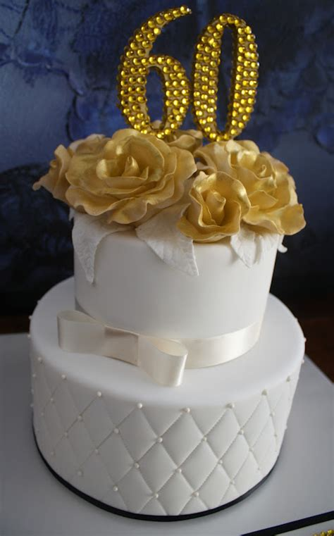 sandys cakes judites golden