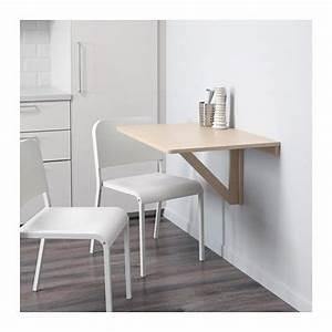 Table à Rabat Ikea : 1000 id es sur le th me table murale rabattable sur pinterest table murale table de cuisine ~ Teatrodelosmanantiales.com Idées de Décoration