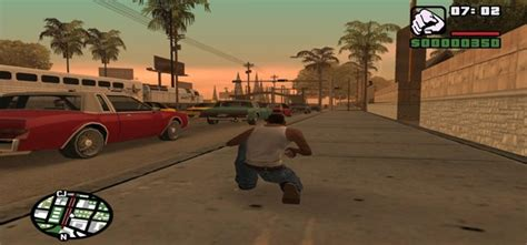 ( 582 mb version is best ). Gta: San Andreas Pc Full Game Direct Link - avirarus2014
