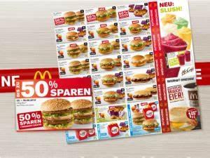 Burger King Geschenkgutschein : gutscheine mcdonalds at 2018 jungle scout web app vs chrome extension ~ Orissabook.com Haus und Dekorationen