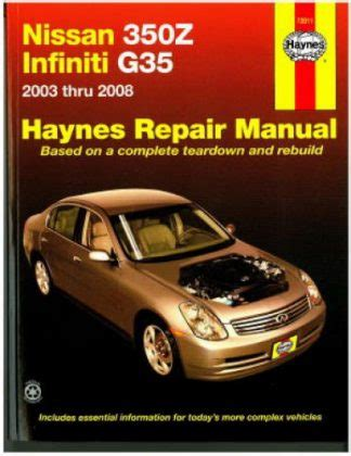 free auto repair manuals 1993 mercury villager electronic toll collection haynes mercury villager nissan quest 1993 2001 auto repair manual