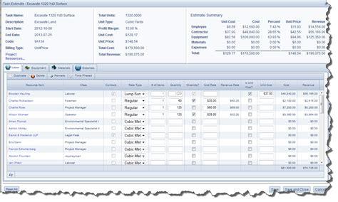 castplus delivers  total solution  unit price