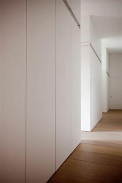 meuble rangement entree couloir maison design bahbe