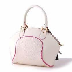 foto designer vintage designer handbags chanel s contribution foto 3 about accessories for