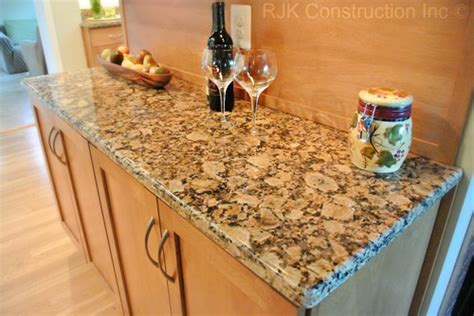 Giallo Fiorito Granite   Granite Countertops, Slabs, Tile