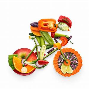 The Esn Learning Center Vegetarian   Vegan Sports Nutrition Course