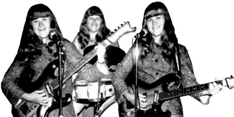 light in the attic records the shaggs light in the attic records