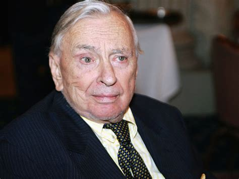 gore vidal   photo  pictures cbs news
